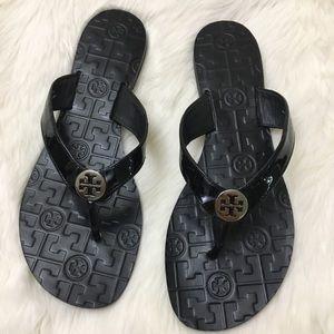 Tory Burch Sandals sz 10